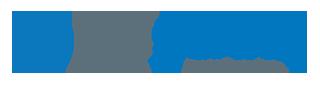 Phigenics Logo.png