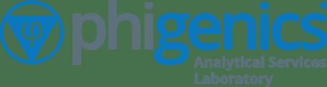 ASL_Logo_Color-Registered-revised 1@2x