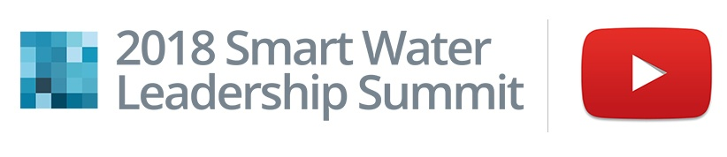 smart water youtube