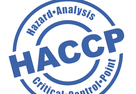 HACCP Based Programs for Preventing Disease and Injury