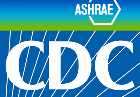 Here_s what the CDC has to say about ASHRAE Standard 188