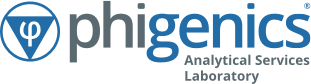 phigenics-logo-int