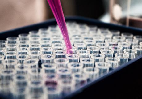 Phigenics launches NextDay Legionella PCR Validation test