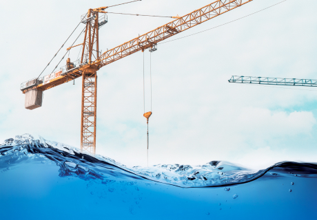 RAISING AWARENESS_ WATER SAFETY DURING CONSTRUCTION ACTIVITIES - Abstract