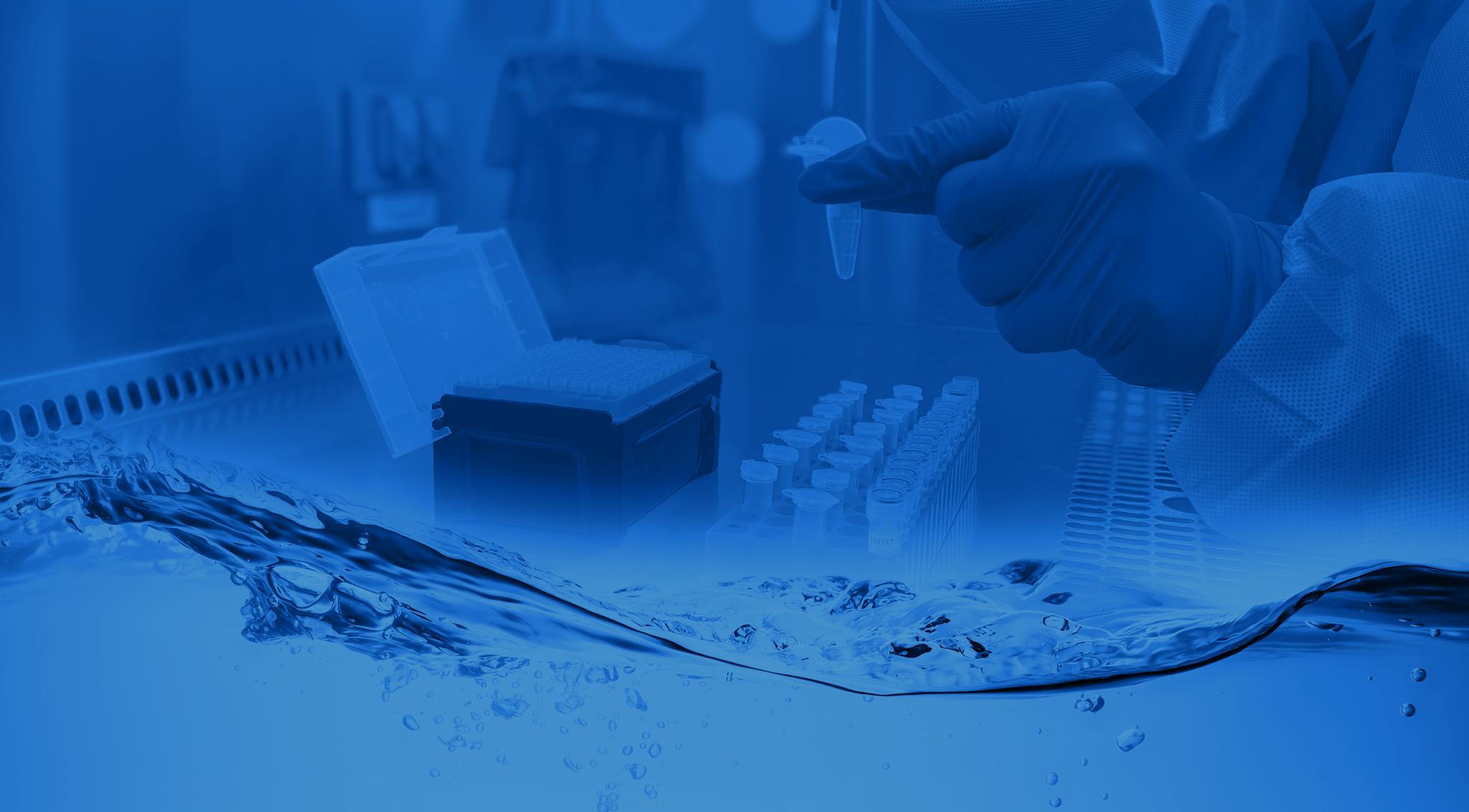 PCR Screening Phigenics