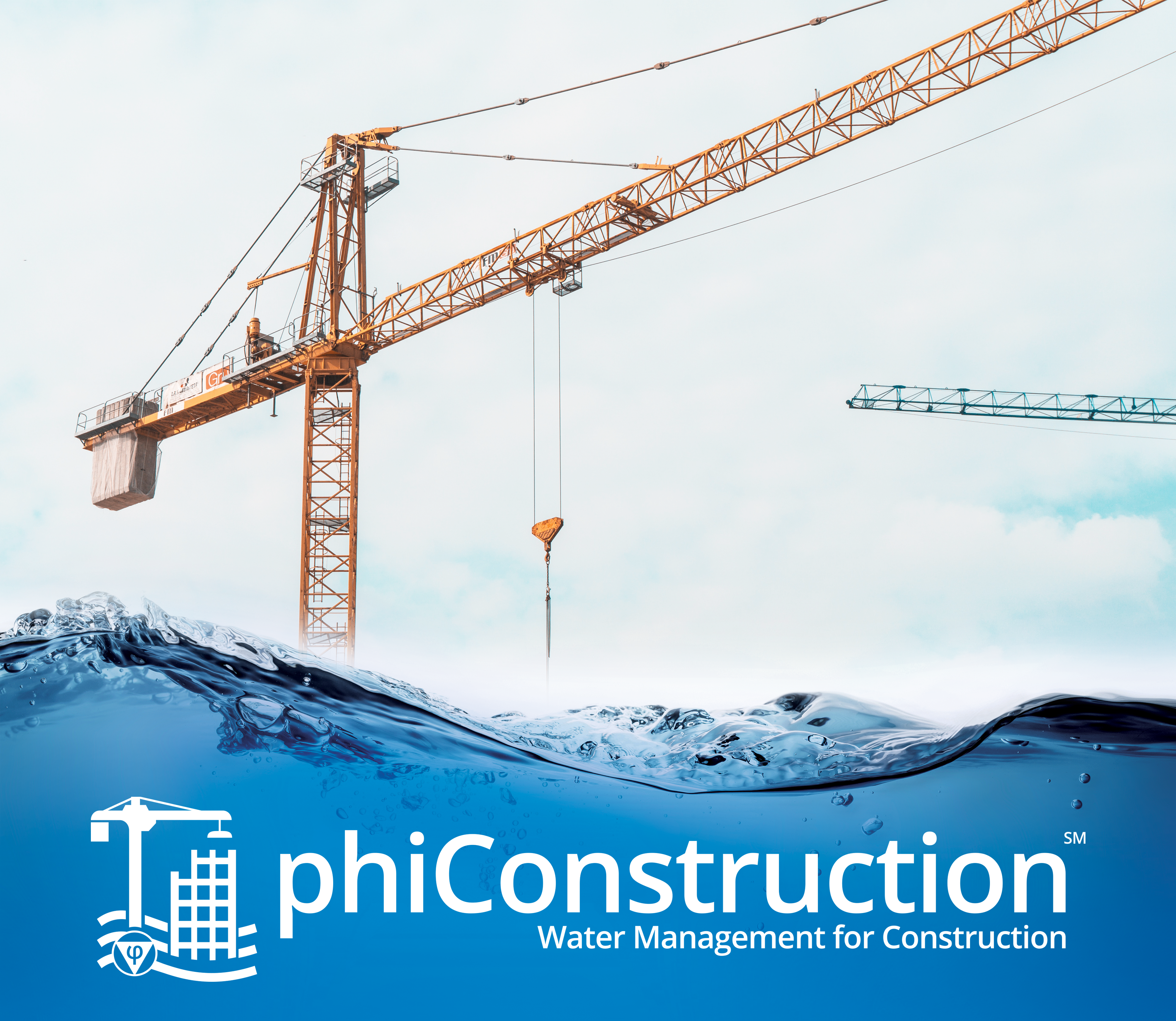 phiConstruction + logo (1)