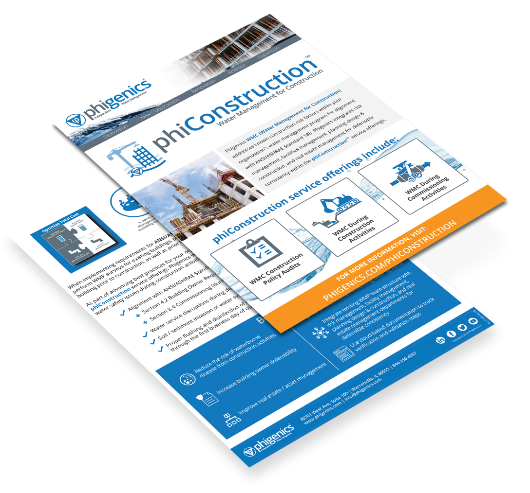 phiConstruction brochure 2@2x